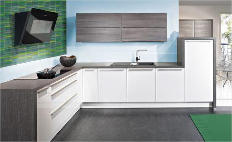 15 best Wellmann keukens, bij ALBO Bouwmarkt images on Pinterest - alno küchen kiel