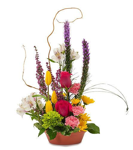 A Popular English Garden Look With A Touch Of Style Norfolkflorist Virginiabeachflowers Flower Delivery Fresh Flowers Arrangements Same Day Flower Delivery