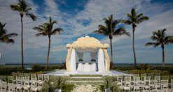 Ocean Lawn Wedding Venues Wedding Venues Beach Palm Beach