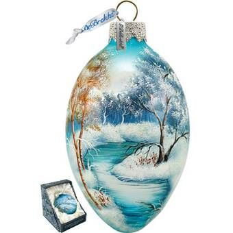 Pin By Lindy Almeida On нг Painted Christmas Ornaments Christmas Ornaments Glass Christmas Ornaments