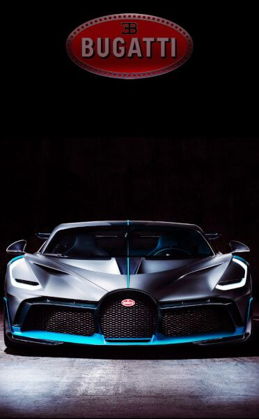 Techannels Technology News Super Cars Car Photography Bike Free wallpapers of sport cars