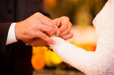 detalhes; noiva; noivas; noiva arabe; acessório; acessórios; presente; pulseira; pulseira ouro