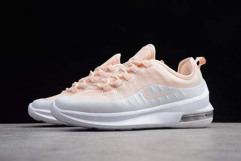Womens Nike Air Max Axis Guava Ice AA2168 800 in 2019 | Nike