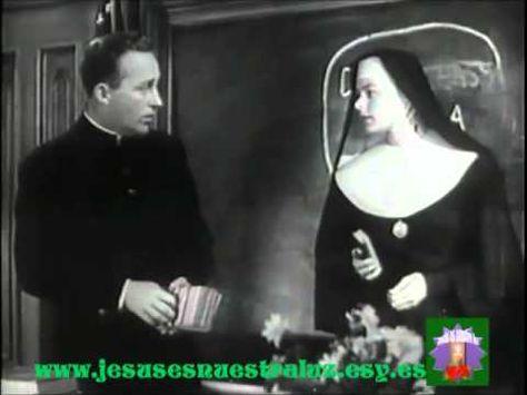 Pin De Elspeth Abigail Esteban En Películas Películas Completas Peliculas Catolicas Peliculas