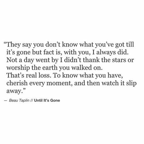 List Of Pinterest Cherish Every Moment Quotes Images Cherish Every