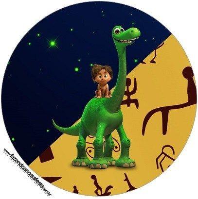 Kit De Un Gran Dinosaurio Para Descargar E Imprimir Gratis Todo Peques The Good Dinosaur Dinosaur Printables Dinosaur Birthday Ver más ideas sobre dinosaurios, animales prehistóricos, paleontología. pinterest