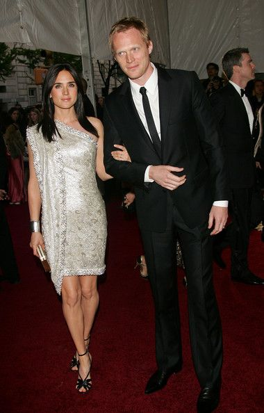 Jennifer Connelly Photos Photos Met Costume Institute Benefit Gala Presents Poiret King Of Fashion Met Gala Costume Institute Jennifer Connelly
