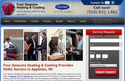 New Auto Heating And Air Conditioning Retailers Added To Cmac Ws