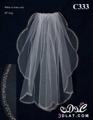 طرح زفاف 2020 طرح زفاف للعروسه طرح زفاف دانتيل طرح زفاف طويله طرح زفاف قصيره Tulle Skirt Tulle Fashion