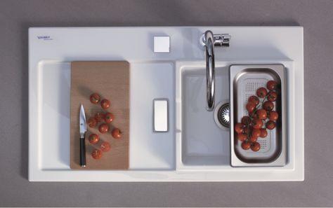 102 best Küche images on Pinterest At home, Board and Cozy - nobilia küche erweitern