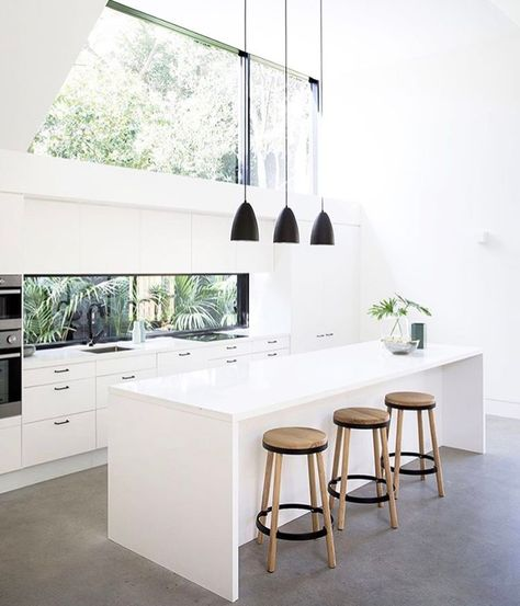 Matrix 900 Cocinas Nolte Pinterest Kitchens - nolte küche planen
