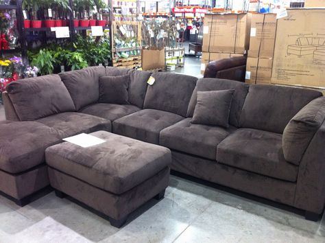 Awesome Costco Sofas Sectionals