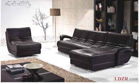 Http Www Kittencarcare Info 3775 2 Living Room Sofa Design
