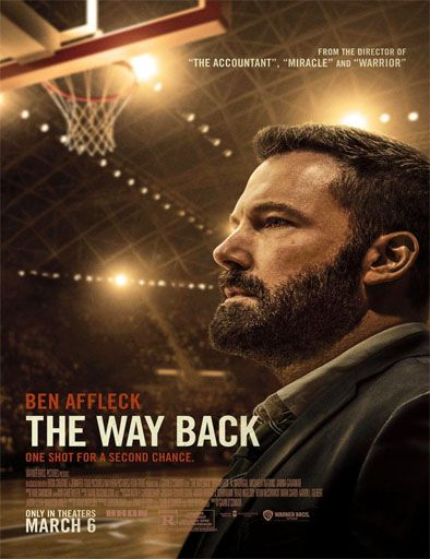Pelicula The Way Back 2020 Gratis The Way Back Full Movies Online Free Free Movies Online