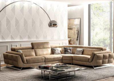 Evoque Modern Sofa Designs Sofa Design Italian Furniture Modern
