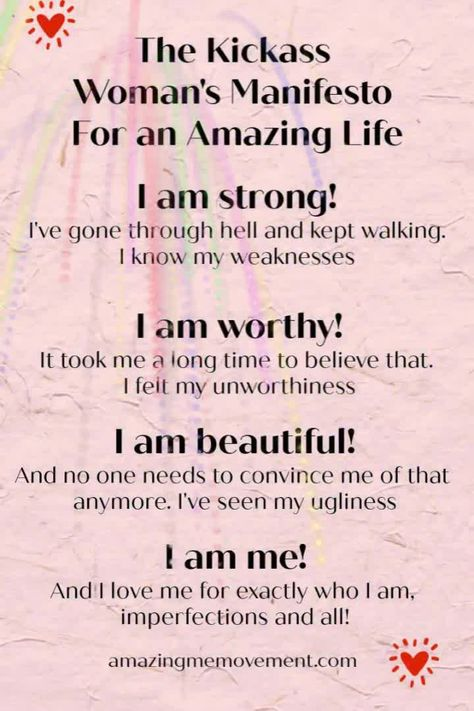 15 strong women quotes to remind you how amazing you are and to build confidence and help boost your low self esteem. #selflovequotes #selflovequotespositivity #selflovequotesforwomen #inspirationalselflovequotes #selflovequotesaffirmations #selflovequotesconfidence #selflovequotesrecovery #happinessselflovequotes #mentalhealthselflovequotes #motivationalselflovequotes #strengthselflovequotes #videoquotes