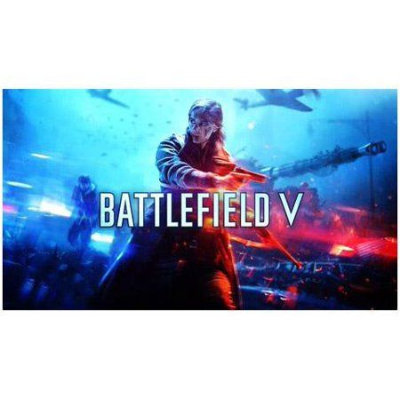 Toys In 2020 Battlefield 5 Battlefield Series Electronic Art