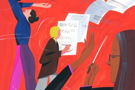 Juilliard Celebrates 32 Female Composers Of The 20th Century In 2020 Homeschool Music New York Times Arts Music Teaching Resources