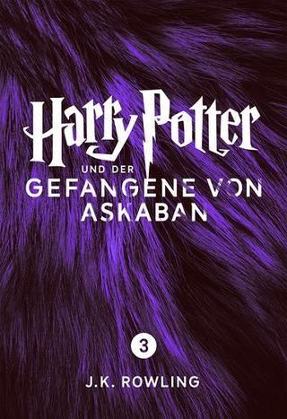 30913253rp Jpg Der Gefangene Von Askaban Sirius Black Lord Voldemort