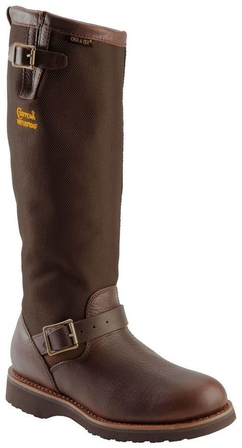 3960357092d Pin by Jennifer Lemmons on gifts in 2019 | Snake boots, Chippewa ...