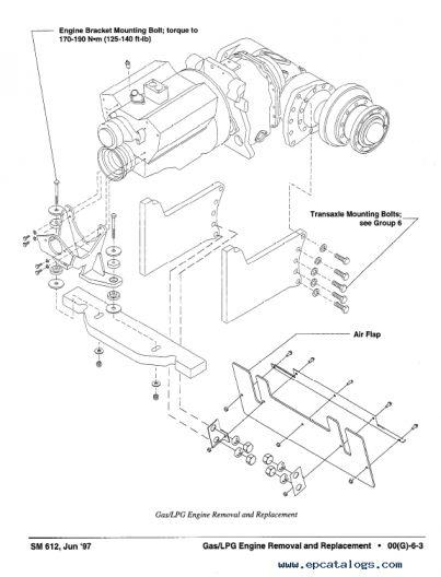15 Ke70 Ignition Wiring Diagram Electrical Symbols Diagram Electrical Wiring Diagram