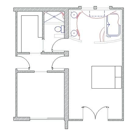 35 Master Bedroom Floor Plans Bathroom Addition There Are 3 Things You Always Need To Remember W Bedroom Floor Plans Master Bedroom Addition Bedroom Addition