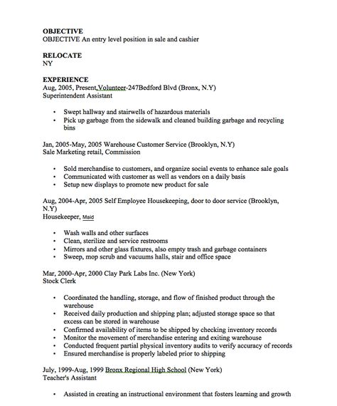 Family Law Schoool Resume Sample  HttpResumesdesignComFamily