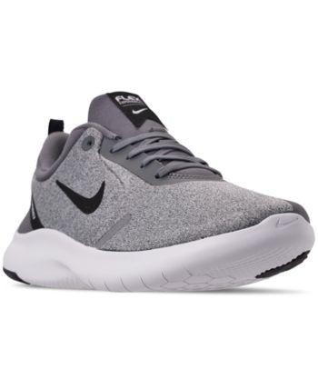 Nike Men's Flex Experience Rn 8 Extra Wide Width Running ...