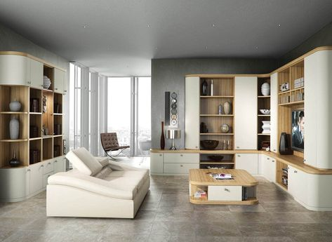 contemporary bespoke living room furniture | living room furniture