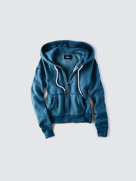 Harry Potter Jackets & Coats   Gryffindor Zipup Hoodie Zip
