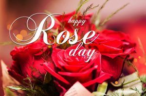 Happy Rose Day 2020 Wishes For My Love In 2020 Happy Valentines Day Wishes Valentines Day Wishes Day Wishes
