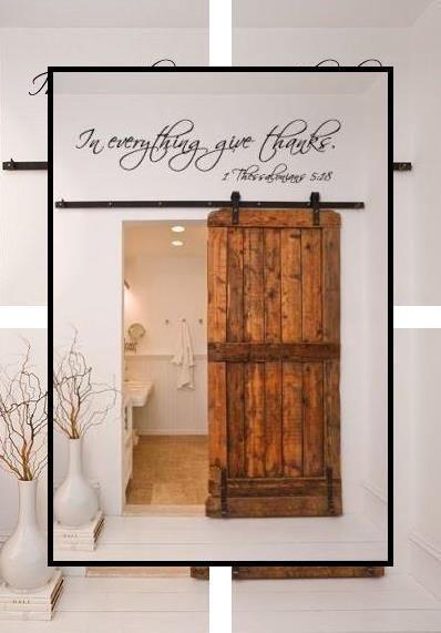 Custom Pantry Doors Etched Glass Pantry Door Clear Pantry Door Wood Doors Interior Doors Interior Double Doors Interior