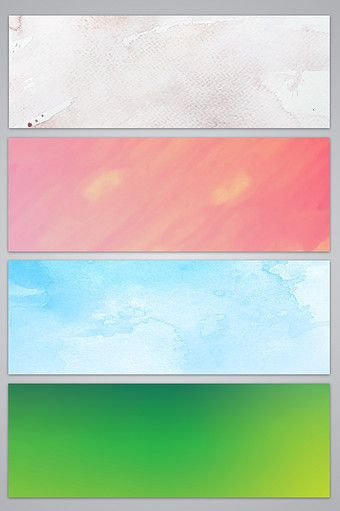 Ink Color Romantic Background Map Backgrounds Ai Free Download Pikbest Romantic Background Background Images Background