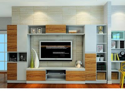 55 Modern Tv Wall Units For Living Rooms Wooden Tv Cabinets Designs 2020 Built In Tv Wall Unit Built In Wall Units Wall Tv Unit Design