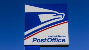 Apply For Job At United States Postal Service United States Postal Service Postal Service Postal