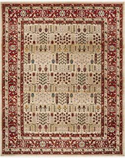 Amazon Com Ralph Lauren Rugs Home Kitchen Rugs Home
