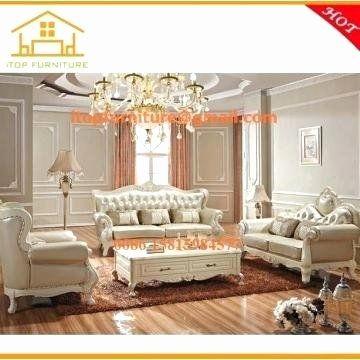 Kenya Living Room Sofa Sets Inspirational Sofa Set Design Krolikrfo Di 2020