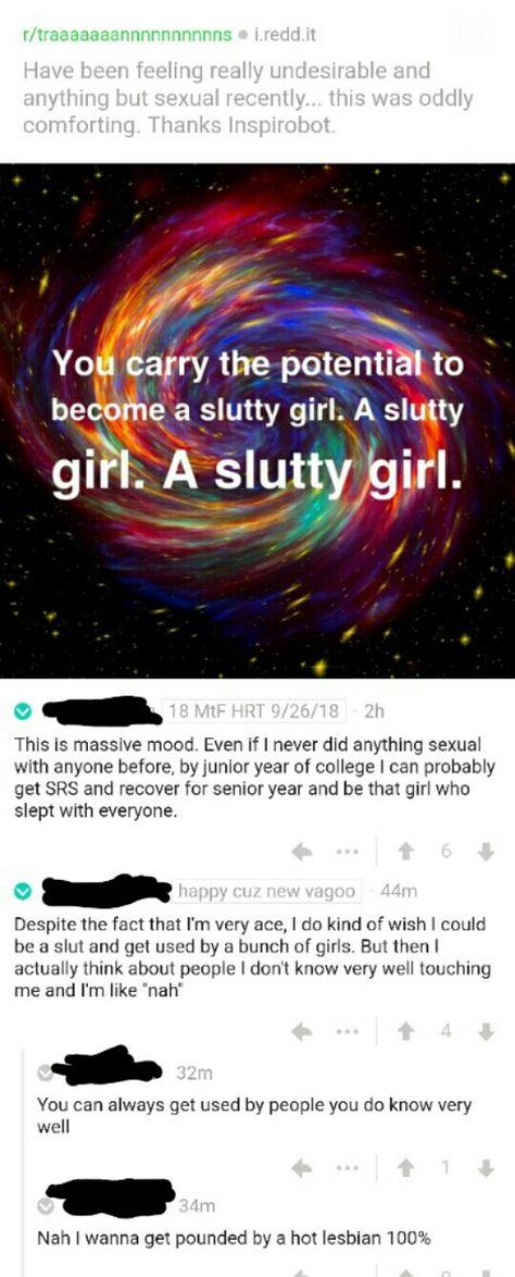 Bodybuilder porn forum