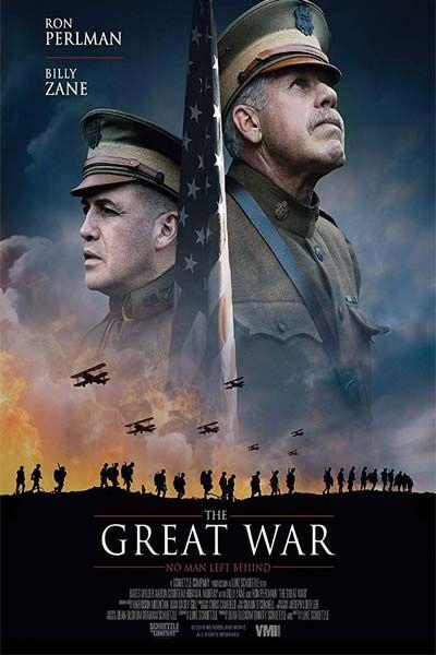 Farrukh Bala I Will Do Ebook Cover Design Ebook Cover Book Cover Design For 30 On Fiverr Com War Film Ron Perlman War Movie