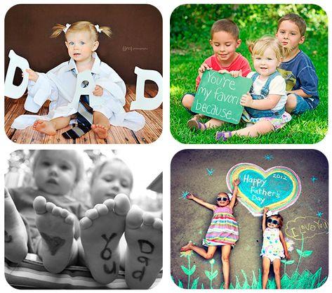 fotos divertidas para regalar en el dia del padre