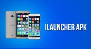 iLauncher APK 3 8 4 6 license Plus Cracked is Free Here
