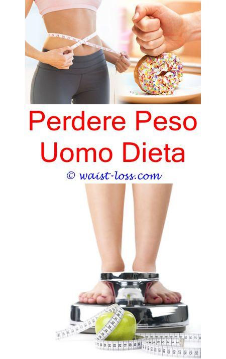 perdi peso pulizia del colon