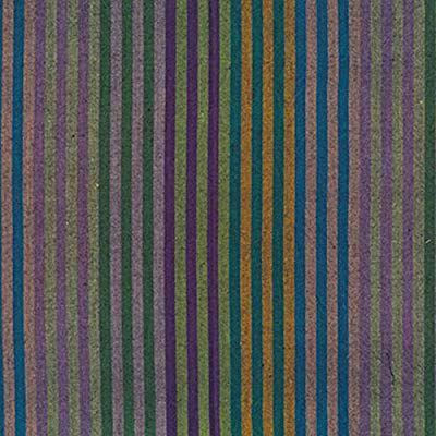 Amazon Com Kaffe Fassett Caterpilla R Stripe Dark Woven Cotton
