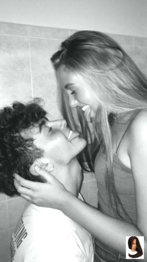 #creds #Cute Couples goals #elieclarke #fatmoodz creds: @elieclarke👅 | fatmoodz creds: @elieclarke👅 | fatmoodz
