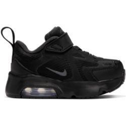 Reduzierte Sportschuhe Nike Air Max 200 Schuh für Babys und