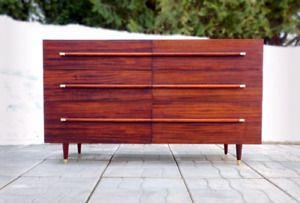 Vintage Mid Century Peppler S Fine Furniture Fine Furniture Mid Century Century