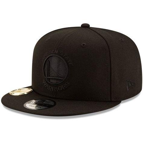 Women Men Punk Rock Cap Pi National Day Fashion Flat Bill Baseball Caps