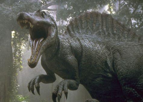 118f56a8e5fa9c76d0f53955c33b2f43--spinosaurus-jurassic-park-world.jpg