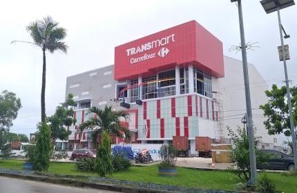 Bioskop Transmart Kupang Xxi Movie21top Home Decor