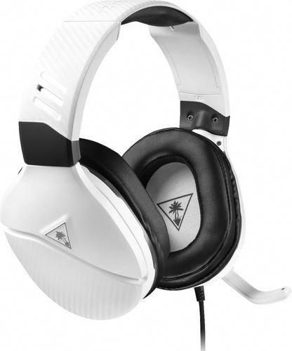 Guttural New Electronics Atom Electronic Verybestofelectronicsdrawing Gaming Headset Turtle Beach Best Gaming Headset